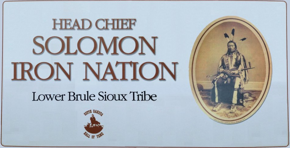 https://www.chiefironnation.com/wp-content/uploads/2017/07/chief-iron-nation-in-south-dakota-hall-of-fame.jpg